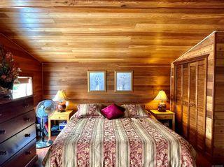 Photo 15: 1045 7th Ave in : PA Salmon Beach House for sale (Port Alberni)  : MLS®# 884585