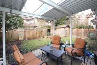 Photo 10: 10611 GAUNT Court in Richmond: Steveston North House for sale : MLS®# R2140052