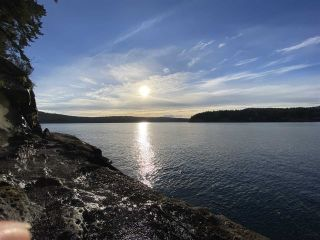 Photo 8: 277 LAURA POINT Road: Mayne Island Land for sale (Islands-Van. & Gulf)  : MLS®# R2554109
