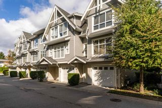 """Photo 2: 20 6415 197 Street in Langley: Willoughby Heights Townhouse for sale in """"Logans Reach"""" : MLS®# R2620798"""