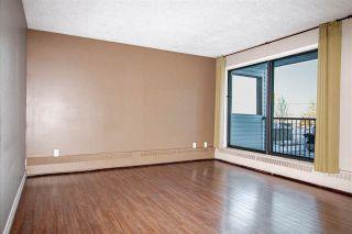 Photo 3: 209 911 10 Street: Cold Lake Condo for sale : MLS®# E4226724