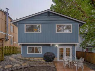 Photo 14: 33 Kanaka Pl in : Na North Nanaimo House for sale (Nanaimo)  : MLS®# 865638