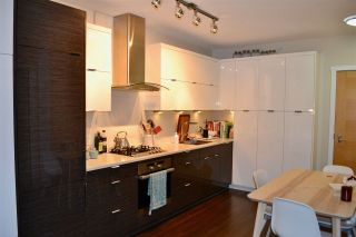 """Photo 5: 505 1777 W 7TH Avenue in Vancouver: Fairview VW Condo for sale in """"KITS 360"""" (Vancouver West)  : MLS®# R2139869"""