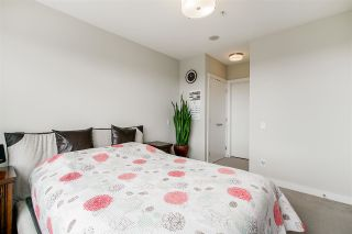 """Photo 12: 2903 570 EMERSON Street in Coquitlam: Coquitlam West Condo for sale in """"UPTOWN II"""" : MLS®# R2591904"""
