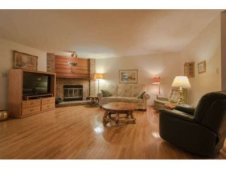 Photo 12: 16023 10TH AV in Surrey: King George Corridor House for sale (South Surrey White Rock)  : MLS®# F1432760