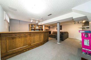 Photo 28: 9331 52 Street in Edmonton: Zone 18 House for sale : MLS®# E4237877