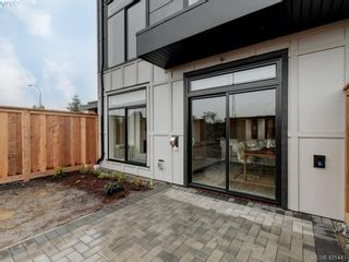 Photo 33: 72 St. Giles St in VICTORIA: VR Hospital Row/Townhouse for sale (View Royal)  : MLS®# 834073