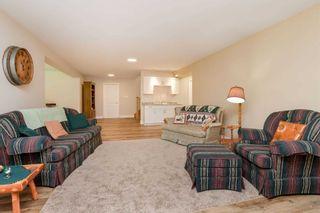 Photo 28: 141 Birch Grove: Shelburne House (Bungalow) for sale : MLS®# X4970064