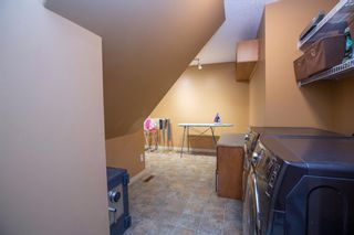Photo 24: 149 Tusslewood Heights NW in Calgary: Tuscany Detached for sale : MLS®# A1097721
