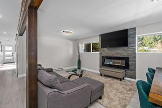 Photo 15: 2331 Bellamy Rd in : La Thetis Heights House for sale (Langford)  : MLS®# 866457