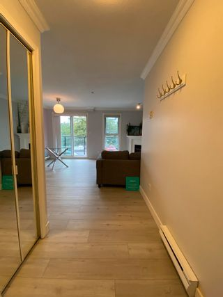 """Photo 14: 202 2212 OXFORD Street in Vancouver: Hastings Condo for sale in """"CITY VIEW PLACE"""" (Vancouver East)  : MLS®# R2619108"""