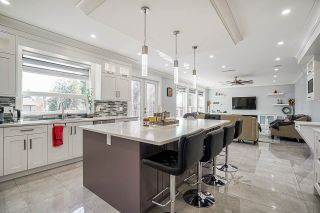 Photo 10: 9346 127 Street in Surrey: Queen Mary Park Surrey House for sale : MLS®# R2563571