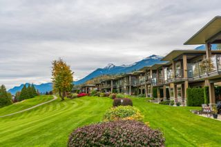 Photo 27: 120 51096 FALLS Court in Chilliwack: Eastern Hillsides Townhouse for sale : MLS®# R2625313