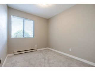 """Photo 19: 7 11900 228 Street in Maple Ridge: East Central Condo for sale in """"MOONLITE GROVE"""" : MLS®# R2590781"""
