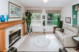 Photo 7: 626 BENTLEY Road in Port Moody: North Shore Pt Moody House for sale : MLS®# R2613182