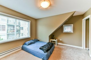 Photo 13: 21 9277 121 Street in Surrey: Queen Mary Park Surrey Townhouse for sale : MLS®# R2469197
