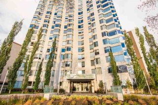 Photo 47: 1900 11826 100 Avenue in Edmonton: Zone 12 Condo for sale : MLS®# E4235838