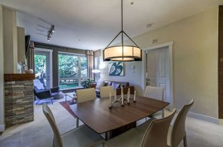 Photo 9: 121 1111 27TH STREET in North Vancouver: Lynn Valley Home for sale ()  : MLS®# R2208854