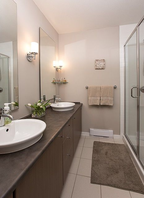 """Photo 10: Photos: 4 15075 60 Avenue in Surrey: Sullivan Station Townhouse for sale in """"Nature's Walk"""" : MLS®# R2028031"""