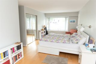 """Photo 11: 1705 W 15TH Street in North Vancouver: Norgate House for sale in """"NORGATE"""" : MLS®# R2074583"""