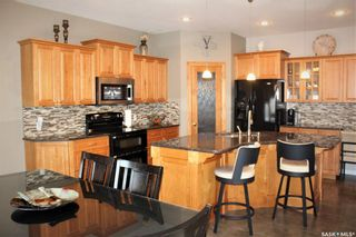 Photo 15: 1768 Wellock Road in Estevan: Pleasantdale Residential for sale : MLS®# SK844591