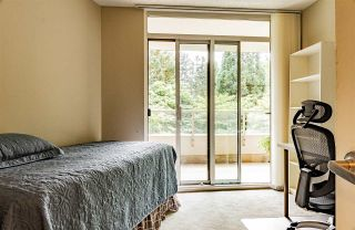 """Photo 7: 403 6070 MCMURRAY Avenue in Burnaby: Forest Glen BS Condo for sale in """"La Mirage"""" (Burnaby South)  : MLS®# R2488185"""