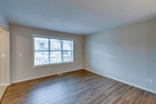 Photo 5: 72 Sunvalley Road: Cochrane Row/Townhouse for sale : MLS®# A1152230