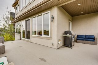 Photo 26: 121 Waters Edge Drive: Heritage Pointe Detached for sale : MLS®# A1038907