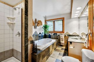 Photo 11: 2014 GLACIER HEIGHTS Place: Garibaldi Highlands House for sale (Squamish)  : MLS®# R2575379