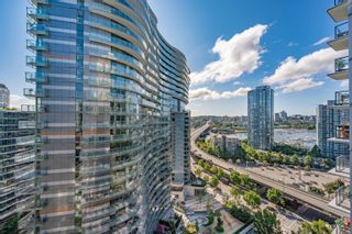Photo 17: 2105 939 EXPO Boulevard in Vancouver: Yaletown Condo for sale (Vancouver West)  : MLS®# R2617468