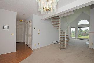 Photo 10: 302 102 Centre Court: Okotoks Apartment for sale : MLS®# A1117894