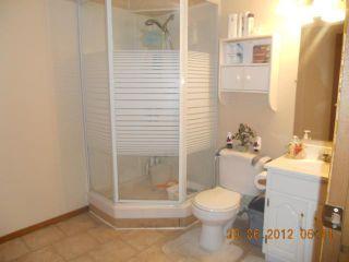 Photo 15: 99 Petriw Bay in WINNIPEG: Maples / Tyndall Park Residential for sale (North West Winnipeg)  : MLS®# 1213831