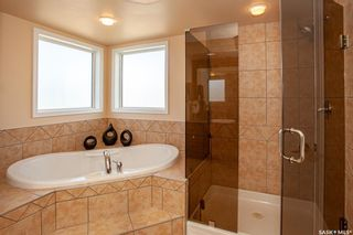 Photo 27: 1230 Beechmont View in Saskatoon: Briarwood Residential for sale : MLS®# SK858804