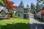 Main Photo: 880 RUCKLE Court in North Vancouver: Roche Point House for sale : MLS®# R2576626
