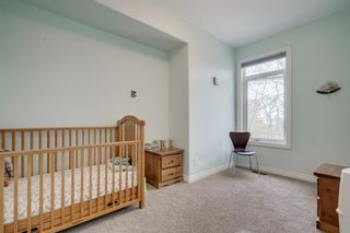 Photo 30: 3837 Parkhill Street SW in Calgary: Parkhill Detached for sale : MLS®# A1019490