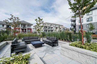 Photo 19: R2489122 - 108 - 621 REGAN AVE, COQUITLAM CONDO