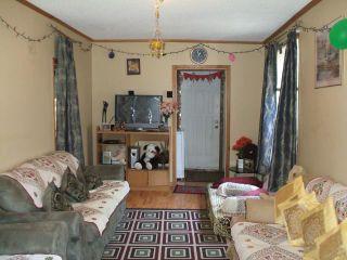 Photo 14: 15 Morier Avenue in WINNIPEG: St Vital Residential for sale (South East Winnipeg)  : MLS®# 1214352