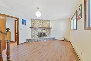 Photo 16: 4084 Cedar Hill Rd in : SE Mt Doug House for sale (Saanich East)  : MLS®# 883497
