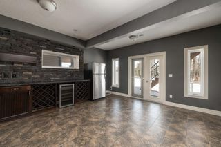 Photo 25: 241 Falcon Drive: Fort McMurray Detached for sale : MLS®# A1084585