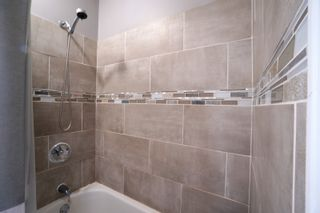 Photo 36: 135 2nd Street in Oakville: House for sale : MLS®# 202114632