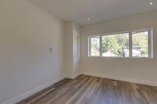 "Photo 8: 41783 COTTONWOOD Road in Squamish: Brackendale 1/2 Duplex for sale in ""Brackendale"" : MLS®# R2116070"