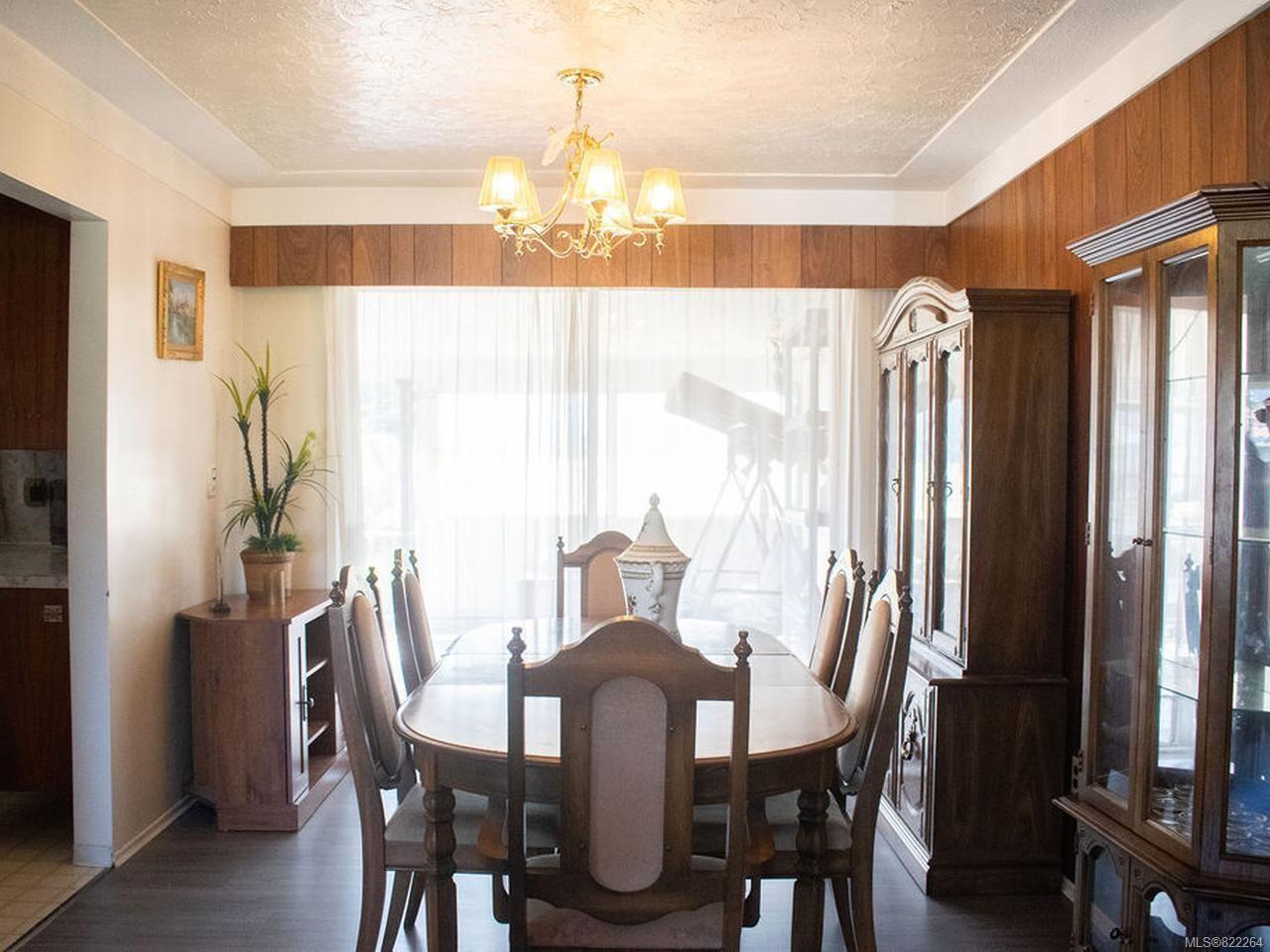 Photo 18: Photos: 4150 Rex Rd in PORT ALBERNI: PA Port Alberni House for sale (Port Alberni)  : MLS®# 822264