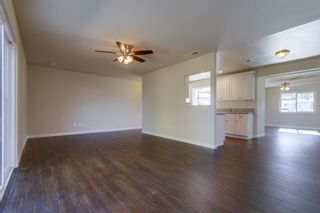 Photo 6: SANTEE House for sale : 4 bedrooms : 8078 Rancho Fanita Dr.