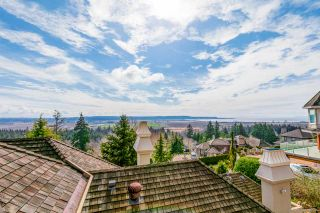 Photo 6: 13427 55A Avenue in Surrey: Panorama Ridge House for sale : MLS®# R2600141