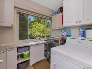 Photo 37: 371 McCurdy Dr in MALAHAT: ML Mill Bay House for sale (Malahat & Area)  : MLS®# 842698