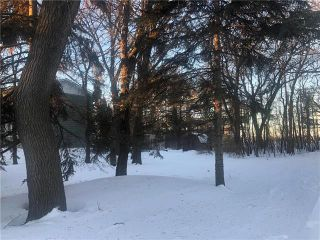 Photo 2: 0 14th Street NW in Portage la Prairie: Vacant Land for sale : MLS®# 202025147