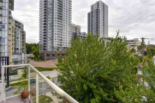 Photo 16: 414 3651 FOSTER Avenue in Vancouver: Collingwood VE Condo for sale (Vancouver East)  : MLS®# R2492168