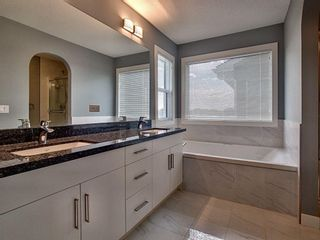 Photo 23: 65 Redstone Drive NE in Calgary: Redstone Detached for sale : MLS®# A1146526