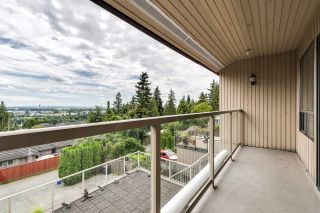 Photo 33: 5140 EWART Street in Burnaby: South Slope House for sale (Burnaby South)  : MLS®# R2479045