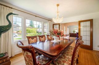 Photo 7: 6991 WILTSHIRE Street in Vancouver: South Granville House for sale (Vancouver West)  : MLS®# R2573386